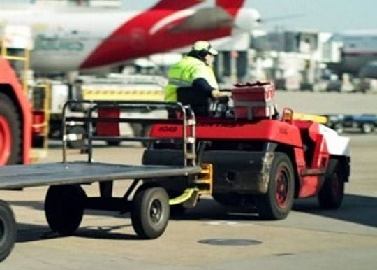 Qantas puts another 2,500 jobs on the chopping block