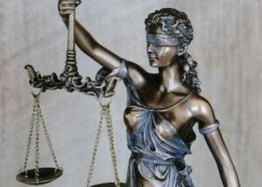 Legal costs weigh down Keybridge Capital