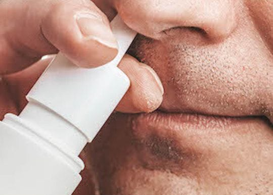 Starpharma secures funding to develop COVID-19 nasal spray