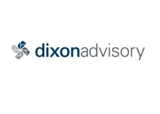 Watchdog files legal action against Dixon Advisory alleging conflicted advice