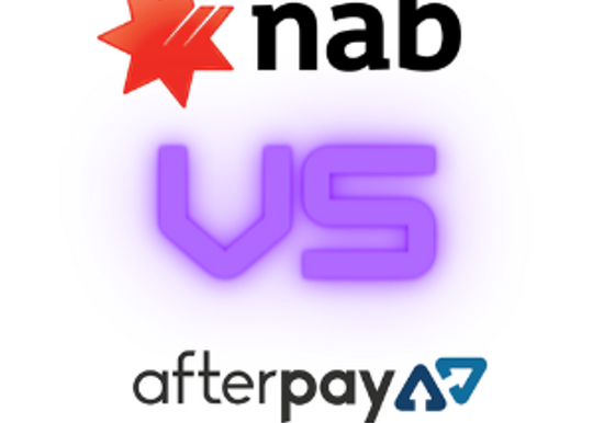 NAB takes the fight to Afterpay with no interest credit card