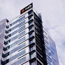 NAB subsidiaries to pay record $57m penalty for fees for no service breaches