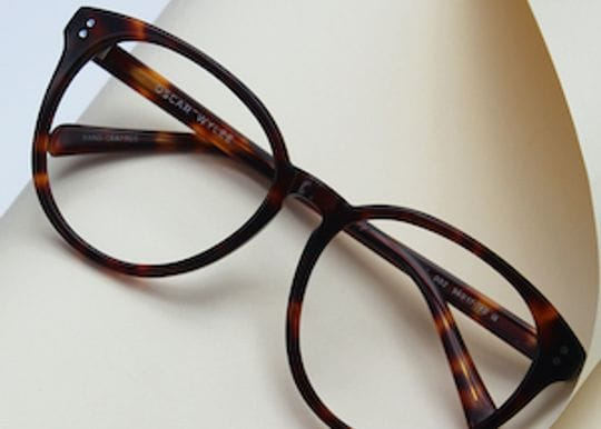 Oscar Wylee hit with $3.5m fine over misleading charity claims