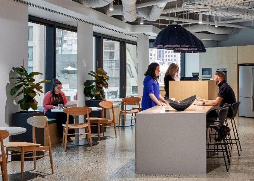 Australia's Top 10 Startups revealed