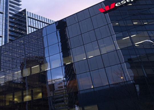 Westpac to pay largest ever civil penalty of $1.3 billion over anti-money laundering law breaches