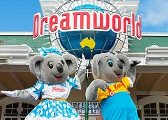 Ardent Leisure fined $3.6m over Dreamworld tragedy