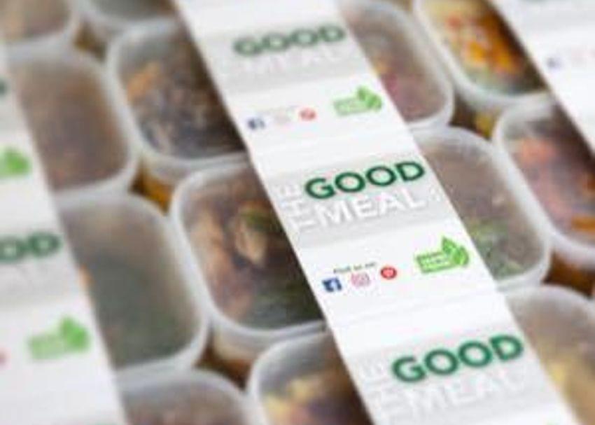 SPC grabs majority slice of frozen meal maker The Kuisine Company