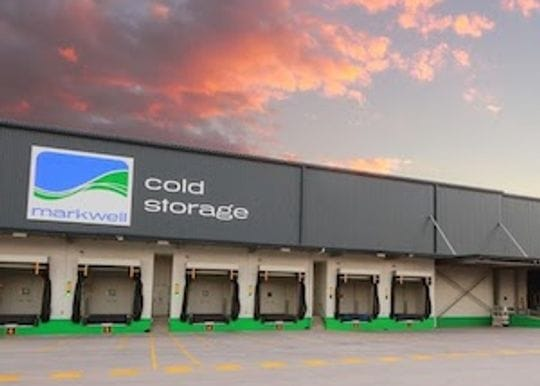 Centuria Industrial REIT grows with $43 million acquisition