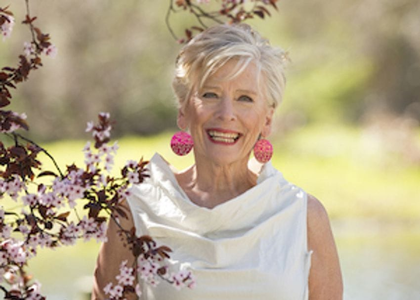 Maggie Beer Products online sales more than triple, Marley Spoon deal signed