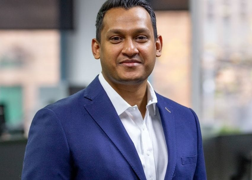 MyDeal.com.au is kind of a big deal, enters ASX with a bang