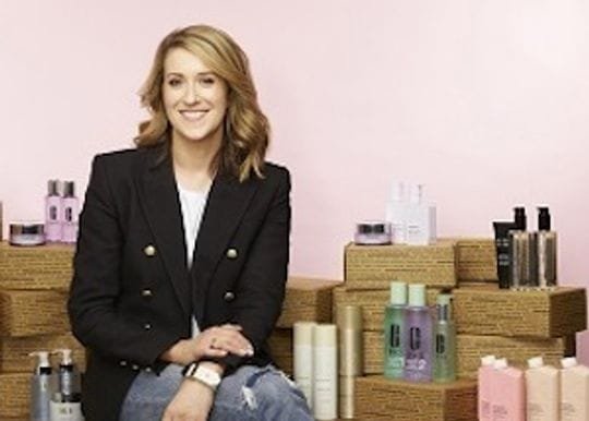 Adore Beauty in the eye of the shareholder, IPO beats expectations