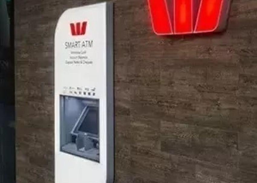 Westpac takes $1.2 billion hit to earnings