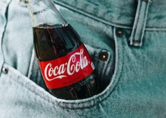 Coca-Cola Amatil directors support $9.3 billion European takeover offer