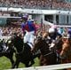 "Victoria says ""nay"" to horse owner attendance at Melbourne Cup"