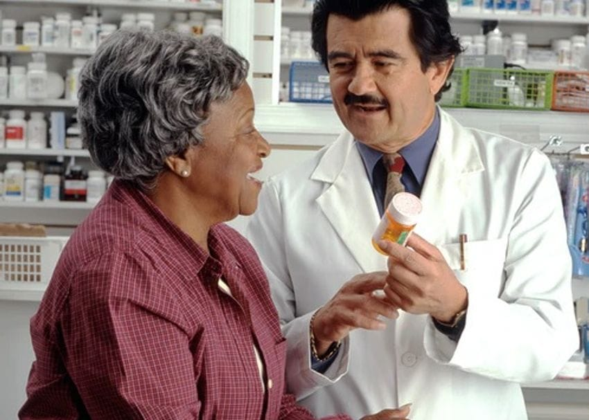 MedAdvisor to buy USA's largest patient-prescriber network Adheris for $49m
