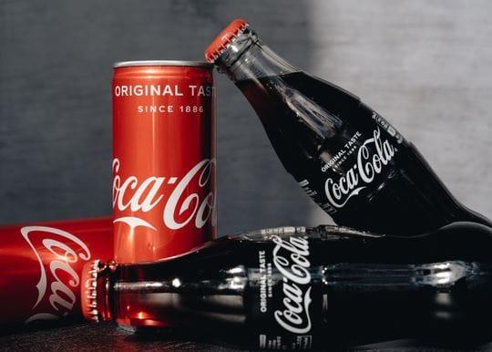 Coca-Cola Amatil one step closer to $10 billion European move