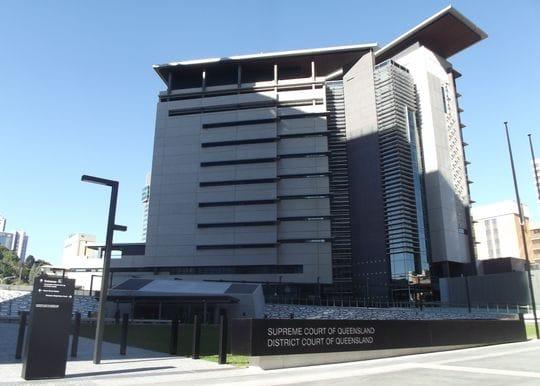 Corporate cop throws book at Queensland financial adviser Acworth