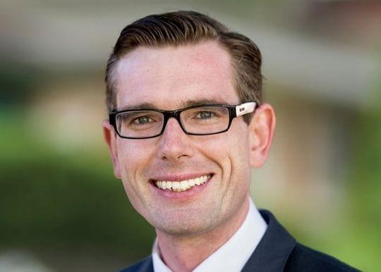 NSW cuts payroll tax, raises exemption threshold