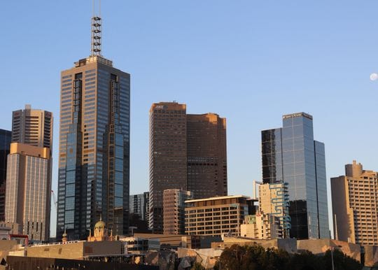"""""""An encouraging sign"""": Aussie loan deferrals down by 70 per cent"""