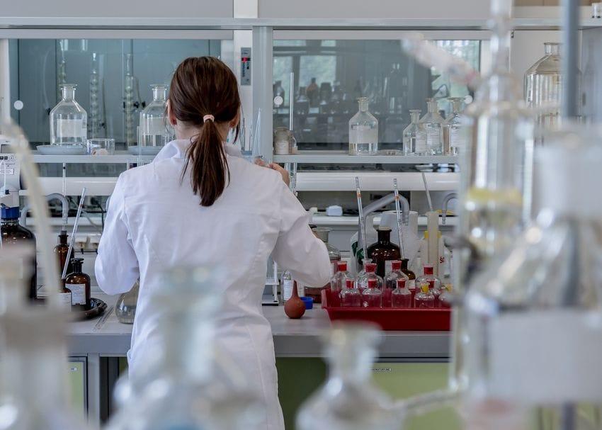 Mesoblast, Novartis sign commercialisation deal for COVID-19 treatment