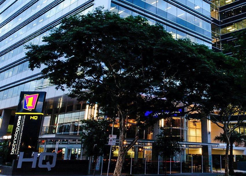TechnologyOne profits rise on SaaS revenue bump