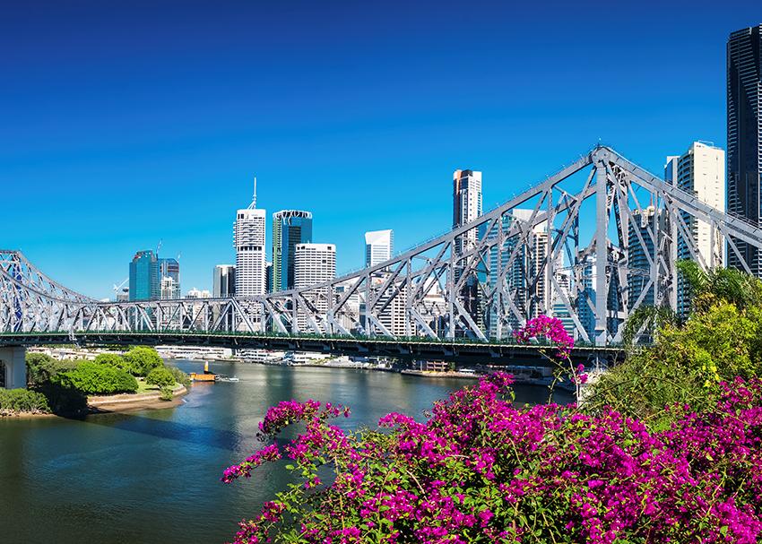 Brisbane Top Companies 11-20