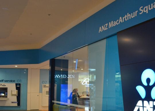 ANZ, Citigroup and Deutsche Bank committed for trial over cartel charges