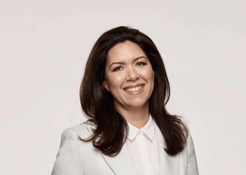 Legaltech Immediation backed by billionaire Waislitz in $3.75m raising