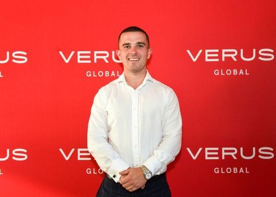 Australia's Top 100 Young Entrepreneurs 21-30