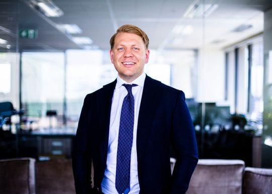 Australia's Top 100 Young Entrepreneurs 81-90