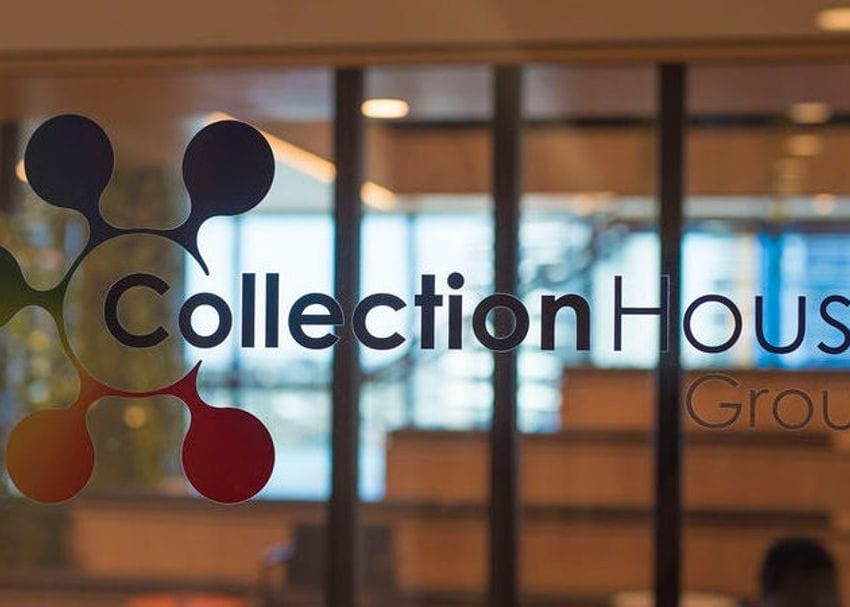 Collection House shares plummet as debt reality comes knocking