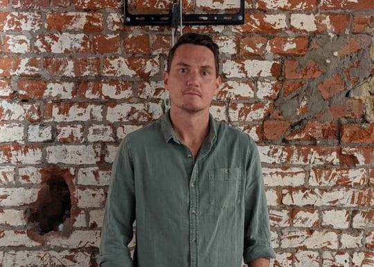 Rob Phillpot-backed SaaS enterprise Felix to be first ASX tech listing of 2021