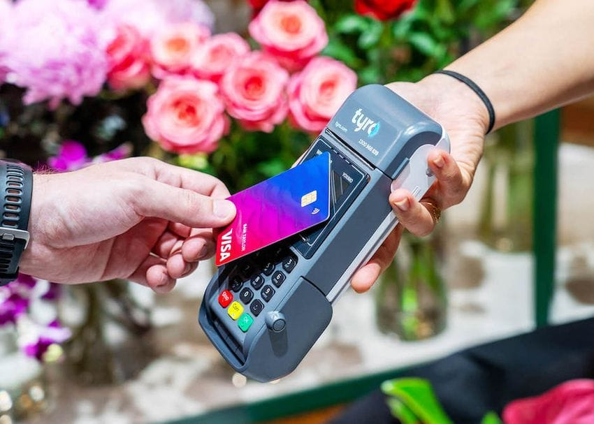 Tyro EFTPOS outage will stretch into next week for some merchants