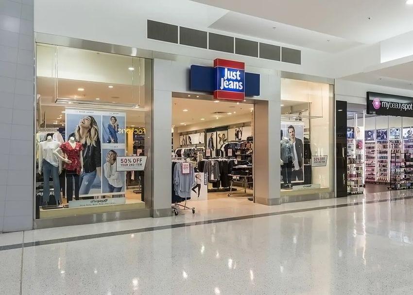 Premier Retail CEO Mark McInnes to step down