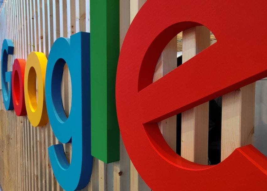 ACCC report finds Google tech-ad monopoly costs business