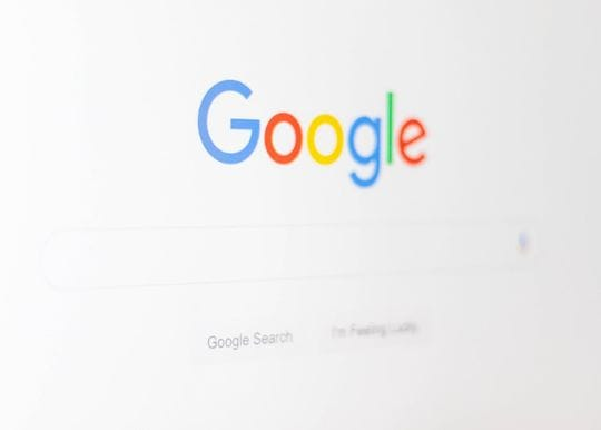 If Google does pull its search engine out of Australia, there are alternatives