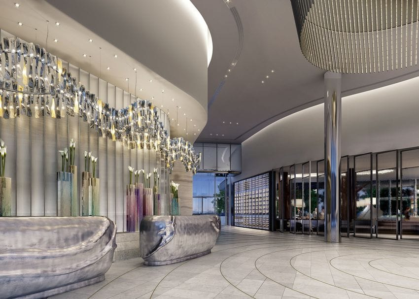 Packer-affiliated directors step down from Crown Resorts