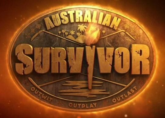 Australian Survivor season six swapping the beach for outback Queensland