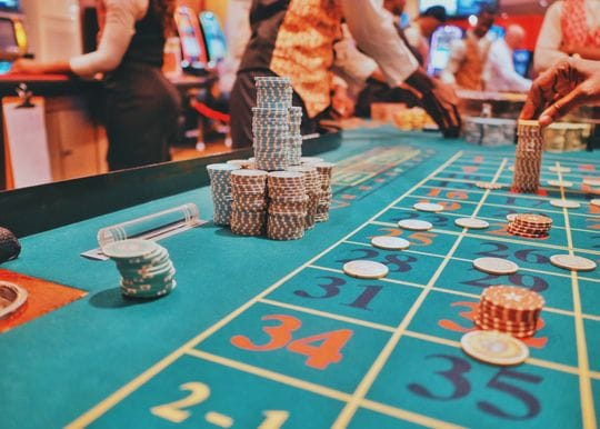 Crown faces new probe in WA over suitability to operate Perth casino