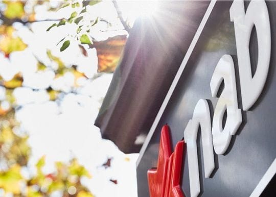 NAB in ASIC's firing line again over allegations of charging unauthorised fees