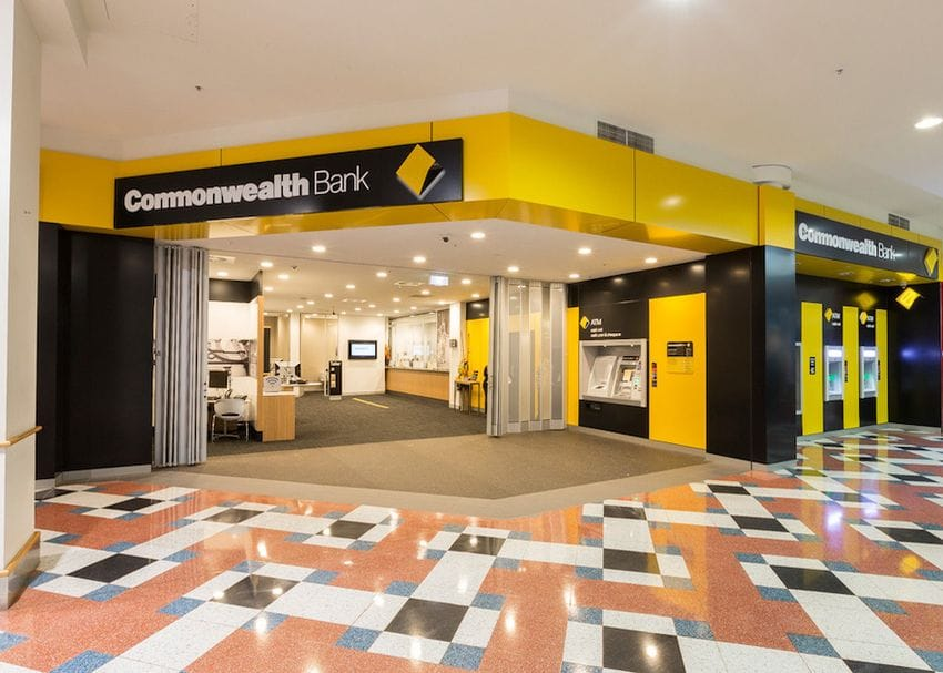 "750,000 CommBank customers sent notice to join ""junk"" credit card class action"