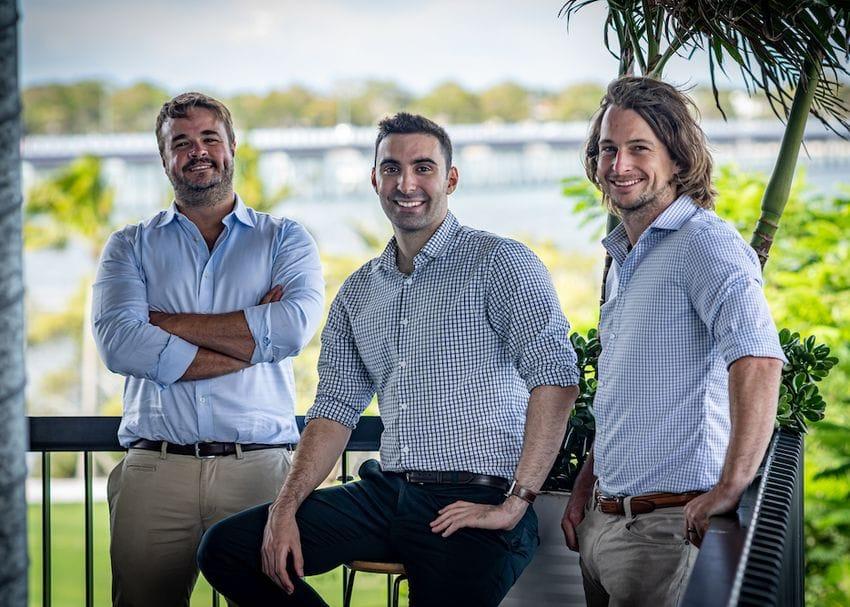 Aussie startup GreaseBoss accepted into prestigious Y Combinator program