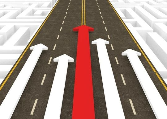 Automate the journey: Entrepreneurs spill secrets to software scale-up success