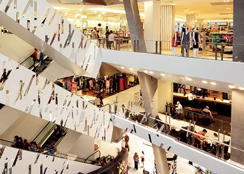 JobKeeper, rent waivers help Myer deliver boost in profit