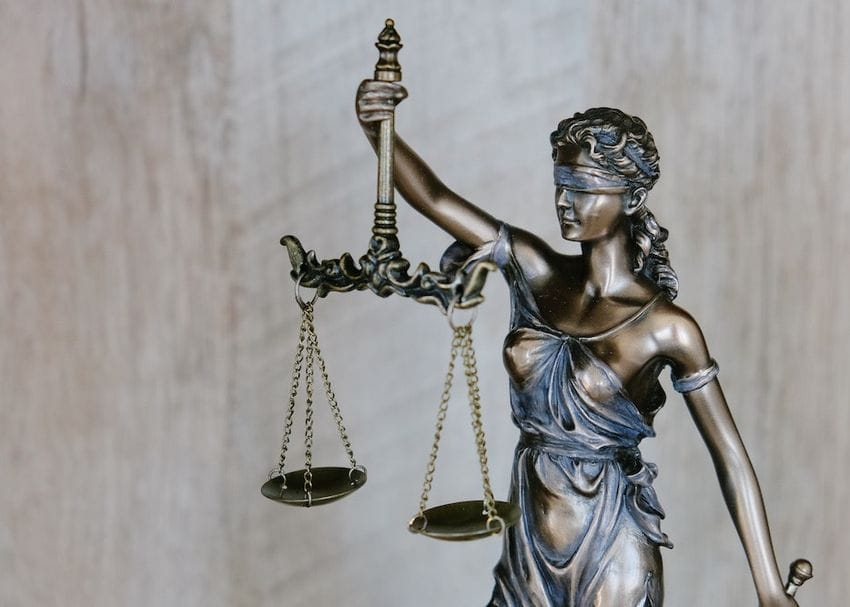 Johnson & Johnson mesh implant class action appeal dismissed