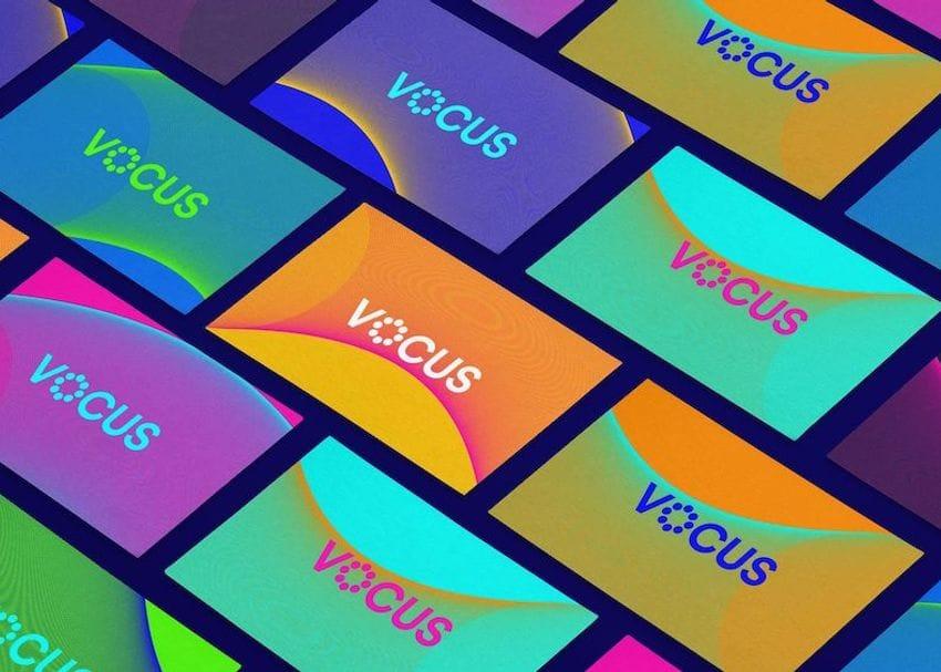 Vocus board backs Macquarie's $3.5b takeover offer