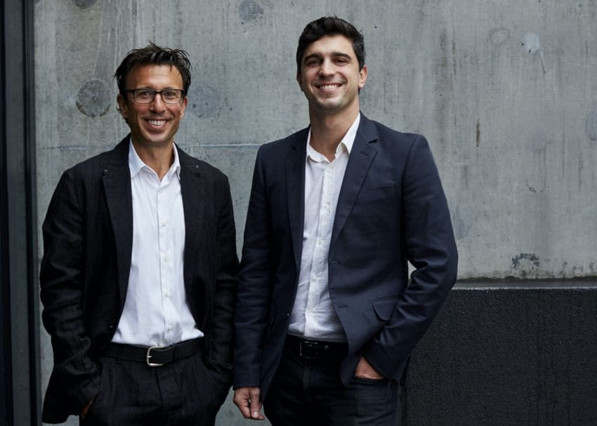 Afterpay paves way for EU expansion, PayPal to take on Aussie BNPL market