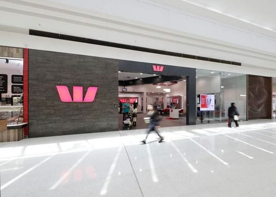 APRA dumps investigation into Westpac anti-money laundering breaches
