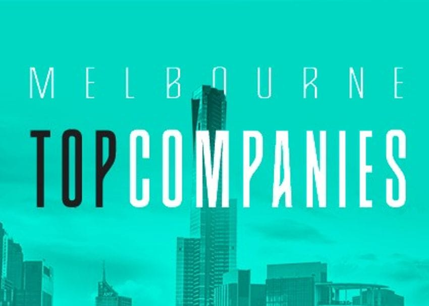 Melbourne's Top Companies 2020 revealed