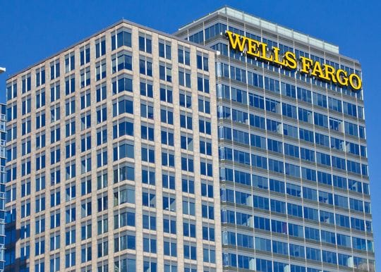 Computershare to raise $835m for Wells Fargo Corporate Trust acquisition